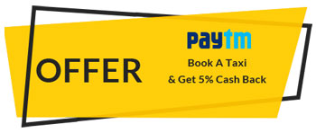 AMY CAB Offer